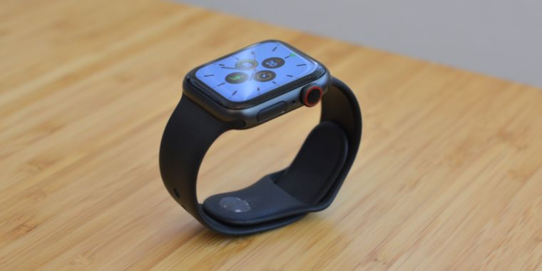Apple introduces its large-scale gym partnership program, Apple Watch Connected