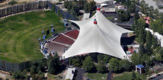 Google I/O 2020 set for May 12-14 at Shoreline Amphitheater