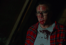 Color Out of Space review: Nic Cage + Lovecraft = Match made in R'lyeh