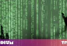 It's 2020 and we still have a data privacy problem