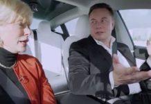 Tesla needs to fix Autopilot safety flaws, demands Senator Markey