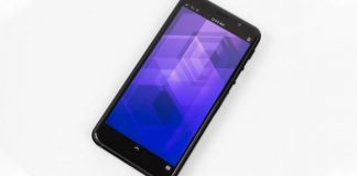 Librem 5 phone hands-on—Open source phone shows the cost of being different