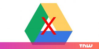 How to back up your Google Docs (in case Drive goes down again)