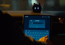 This Chinese car's AI assistant can reincarnate your dead cat and order you sympathy gifts