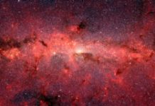 As NASA's Spitzer telescope's mission ends, here's a look back at its discoveries