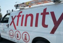 Ajit Pai promised faster broadband expansion—Comcast cut spending instead