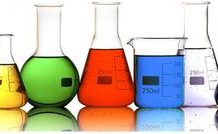 New software shows safest way to store chemicals, or dispose of them