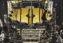 Report: Webb telescope has just a 12 percent chance of making launch date