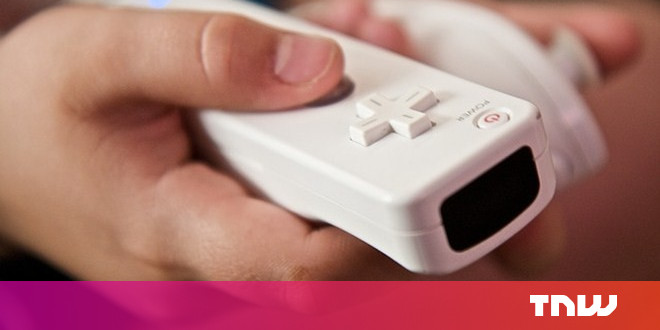 Nintendo will stop accepting Wii repairs soon