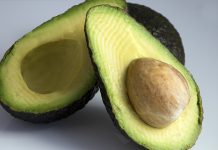 Making Super Bowl Guacamole? Be Careful To Avoid The Pits Of An Avocado Hand Injury
