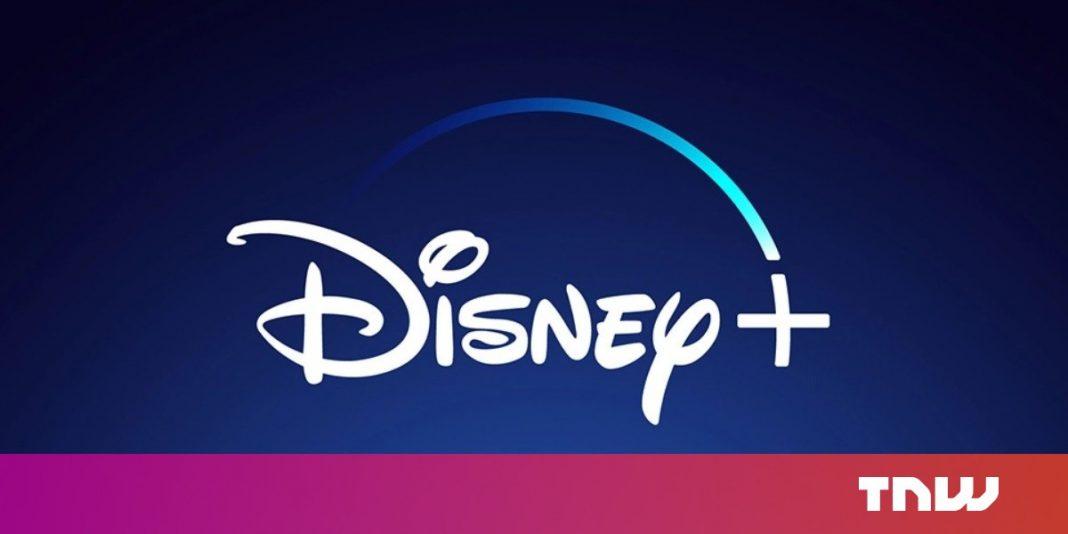 Disney+ snags Hamilton: The Movie