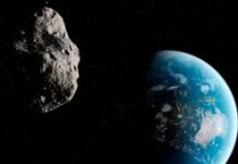 Adorable asteroid 2020 CW makes one of the closest passes by Earth ever seen
