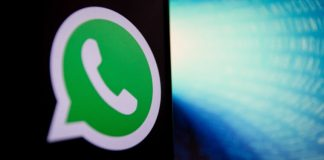 Flaws in WhatsApp's desktop app allowed remote access to files