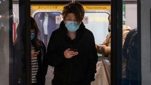 Coronavirus panic thrives on Twitter, and science struggles to keep up