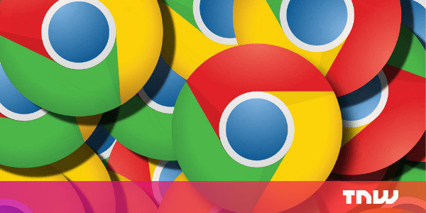 Google Chrome to block insecure downloads starting this spring