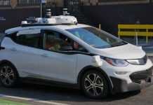 How lidar makers are coping with slow progress of self-driving tech