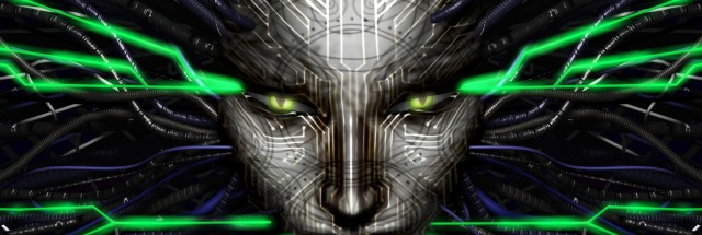 """Report: System Shock 3 developers are """"no longer employed"""""""