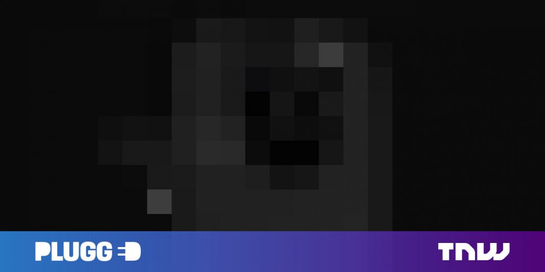 Nope, I refuse to believe this leaked Pixel 5 prototype is real