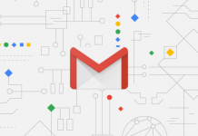 Since the iOS Files app is finally useful, Gmail will add attachments from it
