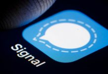 Signal is finally bringing its secure messaging to the masses