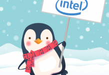 Linux distro review: Intel's own Clear Linux OS