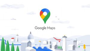 Google redraws maps, HQ trivia dies video