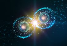 How a quantum technique highlights math's mysterious link to physics