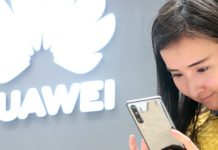 Judge rules a 2019 law singling out Huawei is constitutional