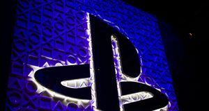 Sony pulls out of PAX East in Boston, citing coronavirus concerns