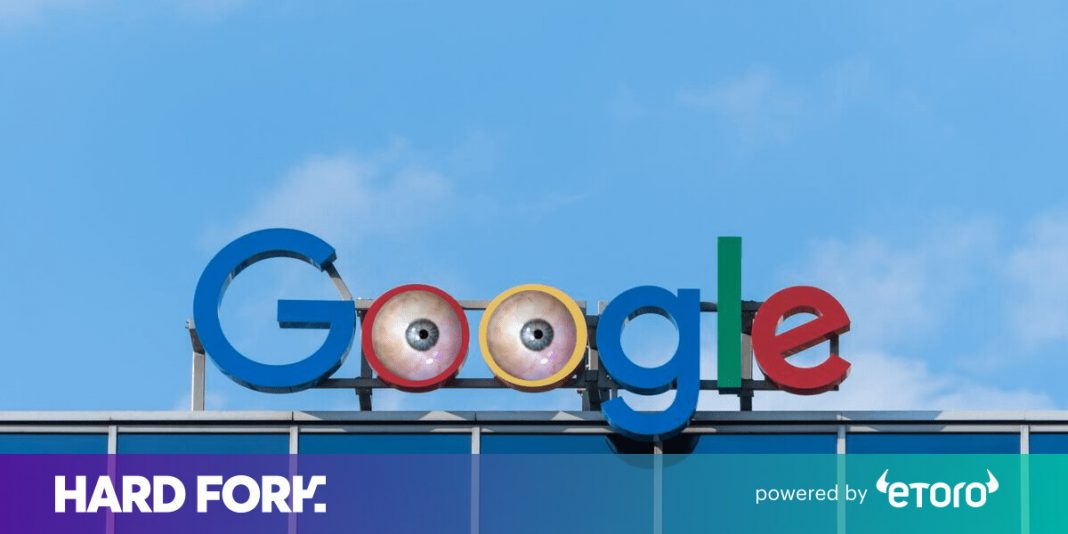 Google Ads is infested with investment scams that earn it millions