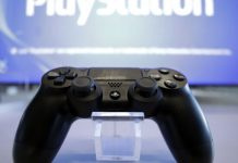 PlayStation cites coronavirus, backs out of multiple major gaming expos [Updated]