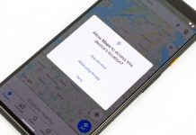 Google cracks down on location-tracking Android apps