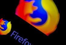 Firefox turns encrypted DNS on by default to thwart snooping ISPs