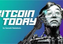 Satoshi Nakaboto: 'Long Bitcoin? Warren Buffett suggests shorting suitcases'