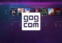 GOG asks you to please not abuse its expansive new 30-day refund policy