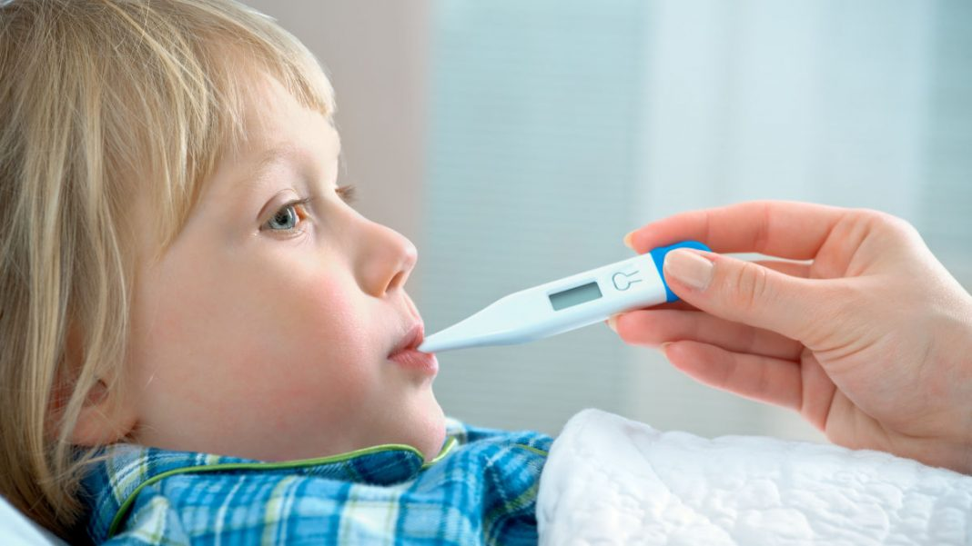 What Parents Need to Know About the Coronavirus