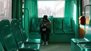 Coronavirus updates: New York declares emergency, Italy ponders lockdown