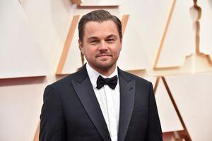 WHO calls on Leonardo DiCaprio, Greta Thunberg to take Safe Hands challenge
