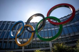 Tokyo 2020 Olympics will now take place in July 2021, due to coronavirus