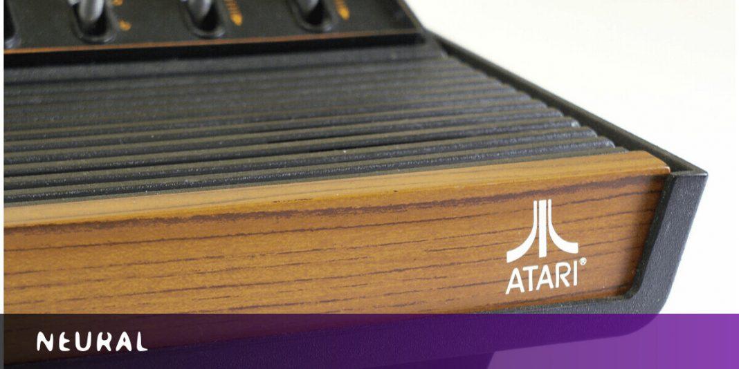 DeepMind's new AI can beat humans at 57 Atari games