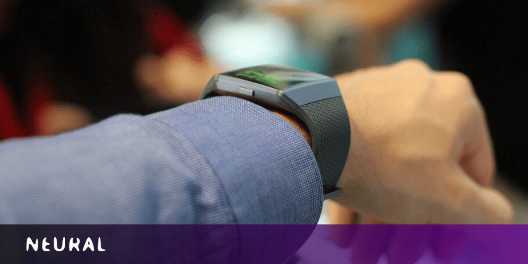 Stanford teams up with Fitbit to develop wearables that detect coronavirus symptoms