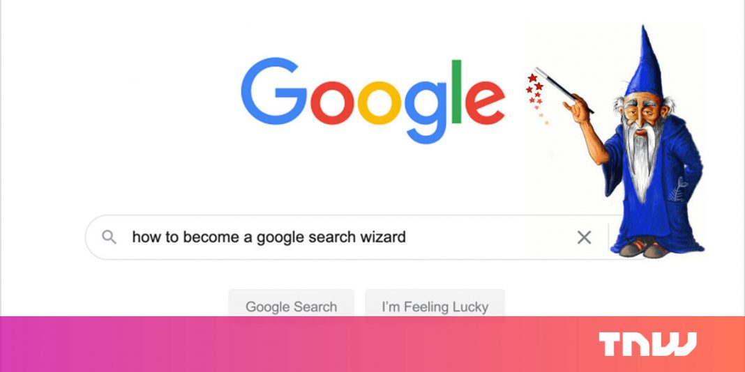 15 simple tips to get better search results on Google