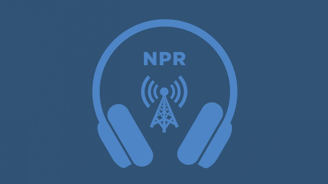 News Brief: Task Force Transition, Liability Lawsuit Debate, Stimulus Checks