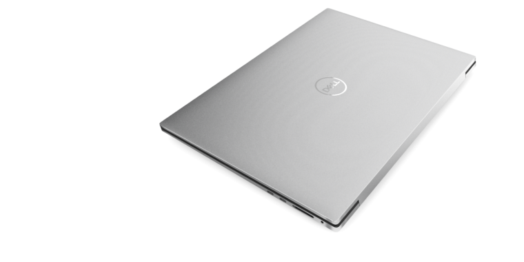 Dell announces new XPS 15 and 17 laptops