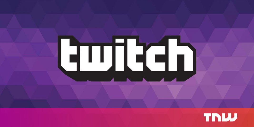 Twitch is finally getting the Safety Advisory Council it desperately needs