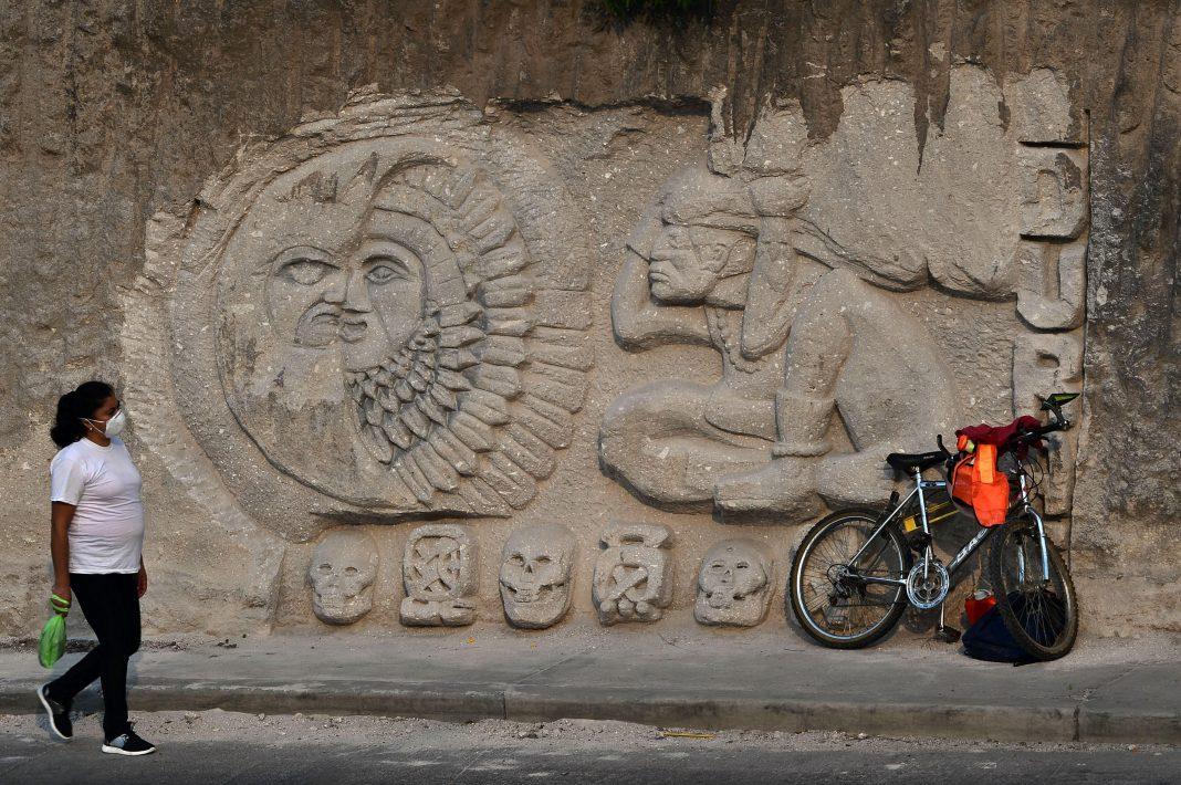 New Mayan Calendar Interpretation Suggests Making The Most Of This Week