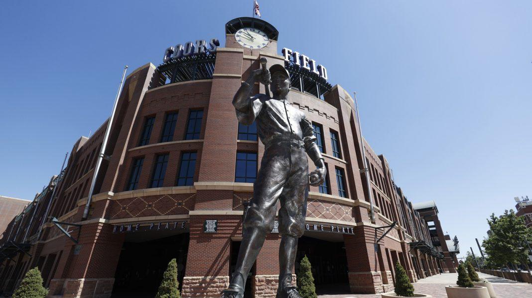 Baseball Is Coming Back For A Pandemic-Shortened 2020 Season