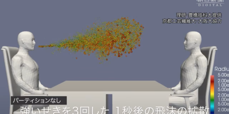 The 416 quadrillion reasons why Japan's supercomputer is number 1