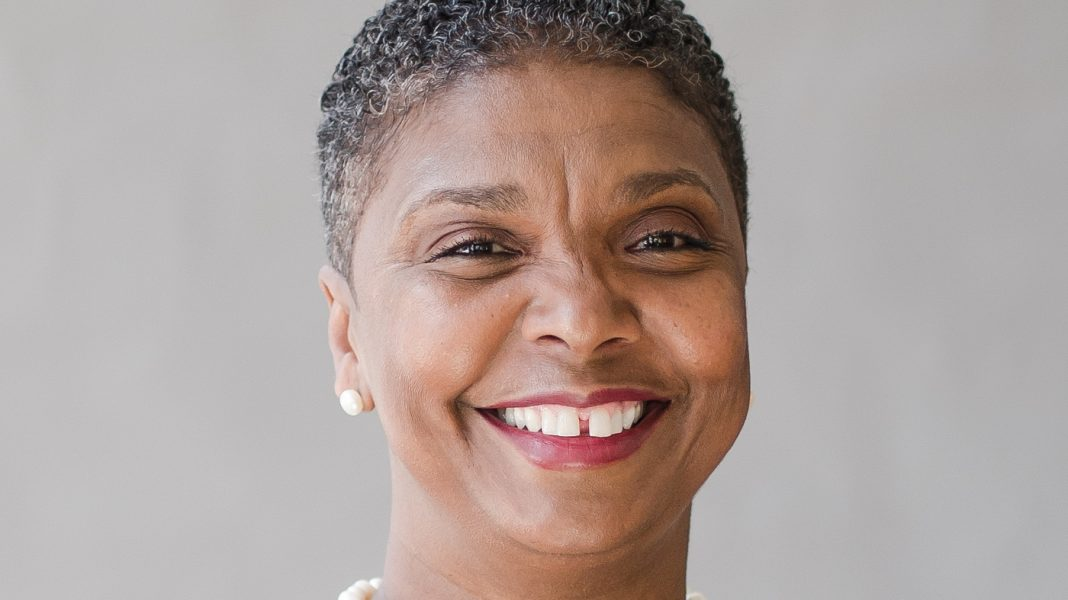 HBCU President: 'I Slept Better' After Deciding On All Online Classes In The Fall