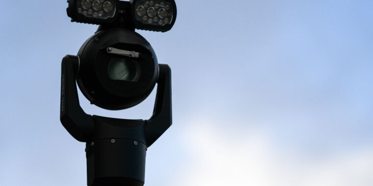 Police use of facial recognition violates human rights, UK court rules